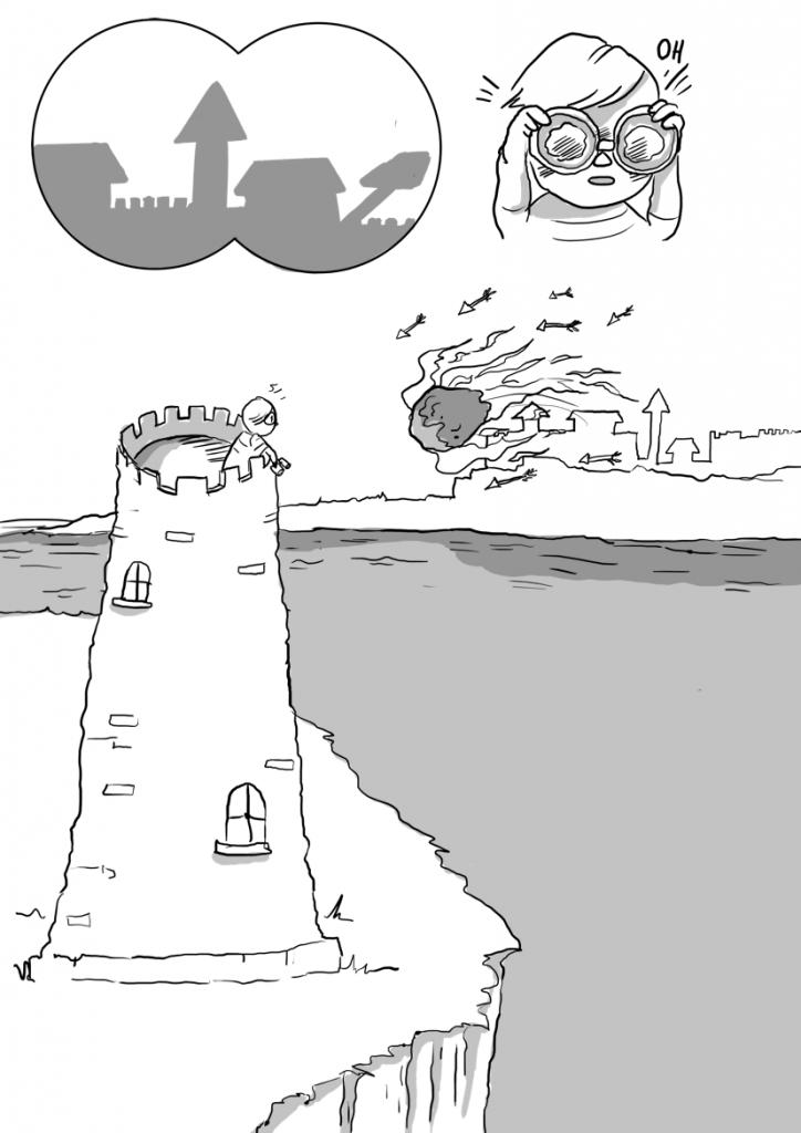 torni2